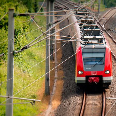 miniaturas y accesorios para trenes electricos aneste datank